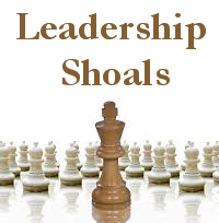 Leadership Shoals (Adult)